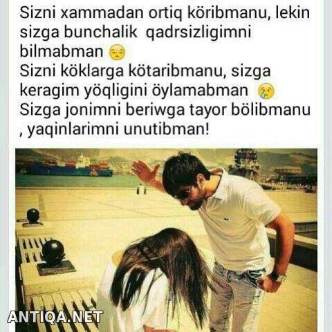 #manoli_sozlar, by Navbat 45k ga