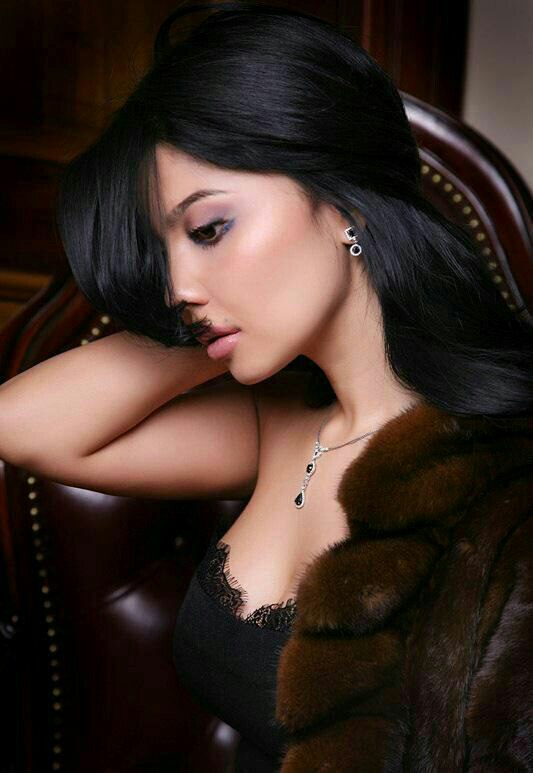 Армянка смотреть порно онлайн 73